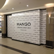 Mango Hoarding 2
